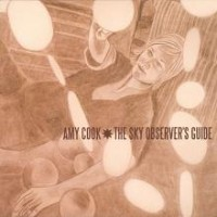 Purchase Amy Cook - The Sky Observer's Guide