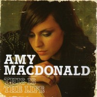 Purchase Amy Macdonald - This Is The Life