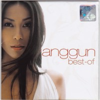 Purchase Anggun - Best Of (Italian Retail)
