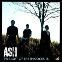Purchase Ash - Twilight Of The Innocents