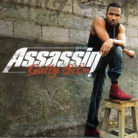 Purchase Assassin - Gully Sit'n