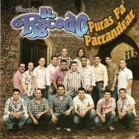 Purchase Banda El Recodo - Puras Pa' Parrandear