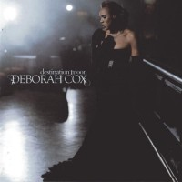 Purchase Deborah Cox - Destination Moon