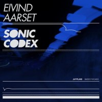 Purchase Eivind Aarset - Sonic Codex