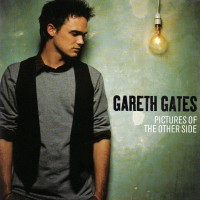 Purchase Gareth Gates - Pictures Of The Other Side