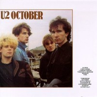 Purchase U2 - October