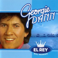 Purchase Georgie Dann - El Rey Del Verano