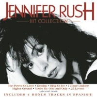 Purchase Jennifer Rush - Hit Collection