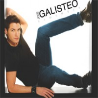 Purchase Jose Galisteo - Remember