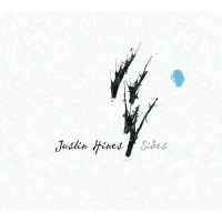 Purchase Justin Hines - Sides