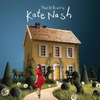 Purchase Kate Nash - Made Of Bricks