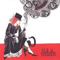 Purchase Kula Shaker - Strangefolk