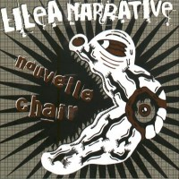 Purchase Liléa Narrative - Nouvelle Chair