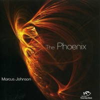Purchase Marcus Johnson - The Phoenix