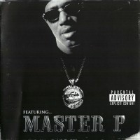 Purchase Master P - Featuring Master P