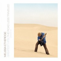 Purchase Melissa Etheridge - Greatest Hits: The Road Less Traveled
