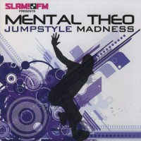 Purchase Mental Theo - Jumpstyle Madness