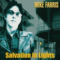 Purchase Mike Farris - Salvation In Lights