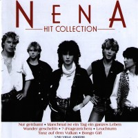 Purchase nena - Hit Collection
