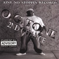 Purchase O.G. Tone - 2nd Chance