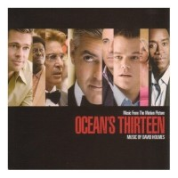 Purchase VA - Ocean's Thirteen