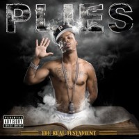Purchase Plies - The Real Testament