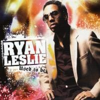 Purchase Ryan Leslie - Used To Be