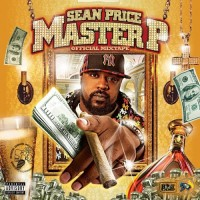Purchase Sean Price - Master P