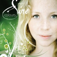 Purchase Sine - Colours