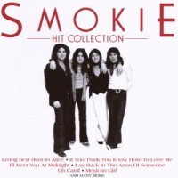 Purchase Smokie - Hit Collection