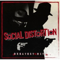 Purchase Social Distortion - Greatest Hits