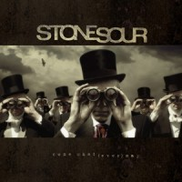 Purchase Stone Sour - Come What(Ever) May