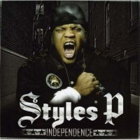 Purchase Styles P. - Independence