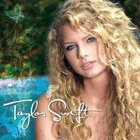 Purchase Taylor Swift - Taylor Swift