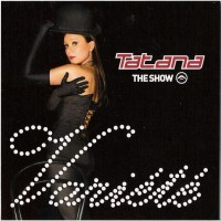 Purchase Tatana - Variete The Show