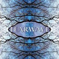 Purchase Tearwave - Tearwave