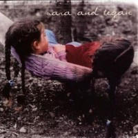 Purchase Tegan And Sara - Under Feet Like Ours