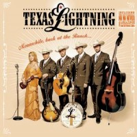 Purchase Texas Lightning - Meanwhile Back At The Golden Ranch