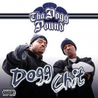 Purchase VA - Dogg Chit