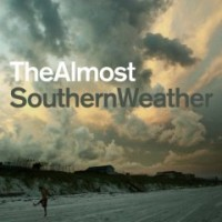 Purchase The Almost - Southern Weather