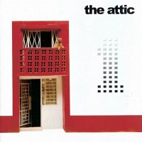 Purchase The Attic - The One