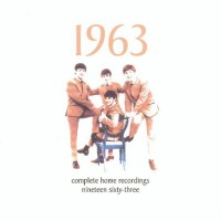 Purchase The Beatles - Complete Home Recordings: 1963 CD3