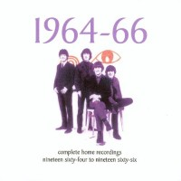 Purchase The Beatles - Complete Home Recordings: 1964-66 CD4