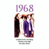 Purchase The Beatles - Complete Home Recordings: 1968 CD6