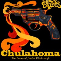 Purchase The Black Keys - Chulahoma