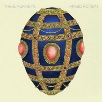 Purchase The Black Keys - Magic Potion