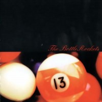Purchase The Bottle Rockets - The Brooklyn Side