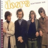 Purchase The Doors - Scattered Sun