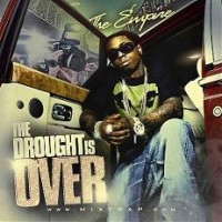 Purchase VA - The Drought Is Over