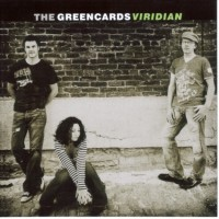 Purchase The Greencards - Viridian